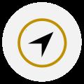 compas_01